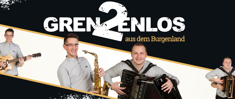Carlmaria von weber duo concertant 8